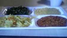 Ethio mix