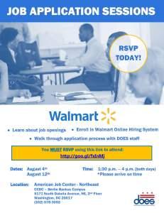 Walmart+Job+Application+Sessions+Flyer+Blue+Scale+(final)+v2+(AJC+NE)
