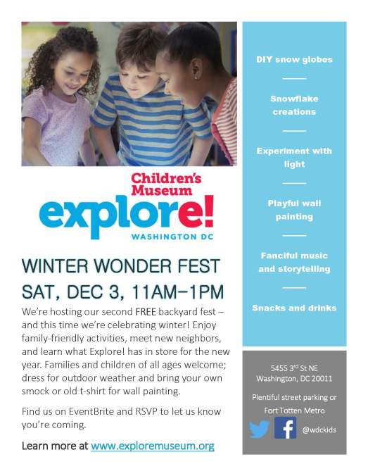 explore-winter-wonder-fest