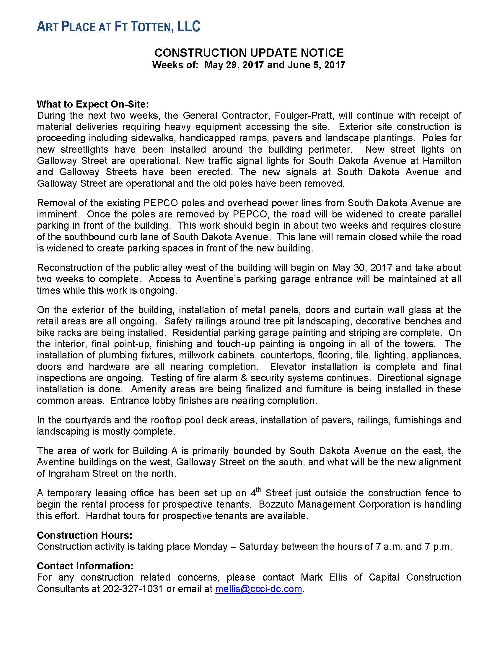 Esthetician Resume Cover Letter Sample Copy Editor Cv
